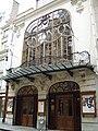 Theatre Athenee-Jouvet.JPG