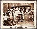 Thenarrowtrail-1917-lobbycard.jpg