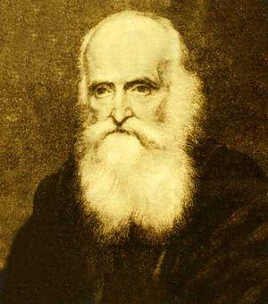 Theophilos Kairis - Theophilos Kairis