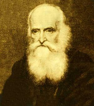 Modern Greek Enlightenment - Image: Theophilos Kairis