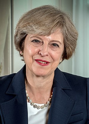 Theresa May official portrait (cropped).jpg