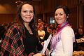 Therese Henriksen og Hilde Anita Nyvoll.jpg