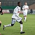 Thierno Bah - Lausanne Sport vs. FC Thun - 22.10.2011.jpg