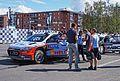 Thierry Neuville Neste Rally 2016.jpg