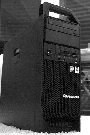 Lenovo ThinkCentre Edge 71 ATI HD5450/HD6450 Display Driver
