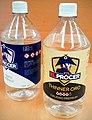 Thinner premium, in bottle.jpg