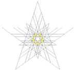 Third stellation of icosidodecahedron pentfacets.png