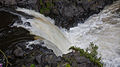 This little falls packed quite a punch (8017259234).jpg