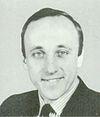 Thomas Andrews 1991. jpeg