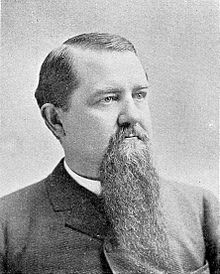 Thomas Clendinen Catchings, United States Representative from Mississippi (1893).jpg