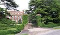 Thornton Hall - geograph.org.uk - 310654.jpg