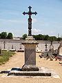 Thou-FR-45-calvaire du cimetière-06.jpg