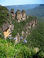 Three Sisters Blue Mountains Australia 8.jpg