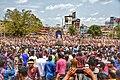 Thrisur pooram photograph by Arun Jayan.jpg