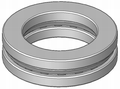 Thrust-ball-bearing din711.png