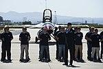 Thunderbirds perform at Thunder and Lightning Over Arizona 160312-F-HA566-043.jpg