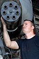 Thunderbolt aircraft Maintenance check.jpg