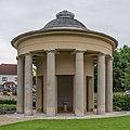 Thuringia BadLiebenstein asv2020-07 img14 Brunnentempel.jpg