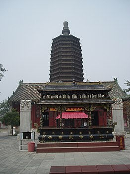 Tianning Temple 3.JPG