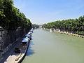 Tiber River (14819169365).jpg