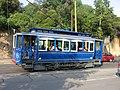 Tibidabo01.jpg