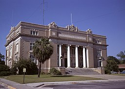 Tift County Georgia Couthouse.jpg