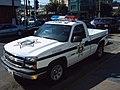 Tijuana police car.jpg