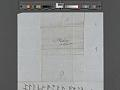 Tilden, Henry A., undated (NYPL b11652246-3954613).tiff