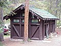 Timber Creek Campground Comfort Station No. 246.jpg