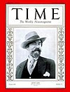Time-magazine-cover-augustus-john.jpg