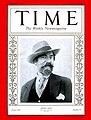 Time-magazine-cover-augustus-john.jpg