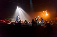 Time For Three - 2016330201255 2016-11-25 Night of the Proms - Sven - 5DS R - 0003 - 5DSR8519 mod.jpg