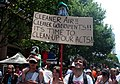 Time for Cleaner Air and Governments (4177929937).jpg