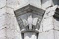 Tingstäde kyrka detalj stdportal.jpg