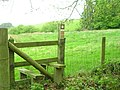 Tir Gofal - geograph.org.uk - 1290873.jpg