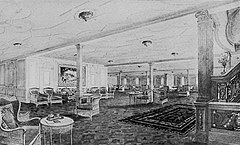 Titanic-first-class-reception-room2.jpg