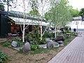 Tivoli - Small garden.jpg