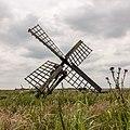 Tjasker Zandpoel, windmolen bij Wijckel. Friesland. 10-06-2020 (actm.) 08.jpg