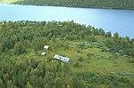 Tjulträsk - KMB - 16000300022399.jpg
