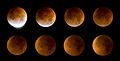 ToastyKen - Lunar Eclipse (by).jpg