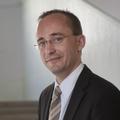 Tobias Preis.png