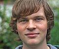 Tobias small.jpg