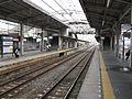 Tobu-railway-tojo-main-line-Kawagoe-shi-station-platform.jpg