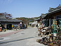 Tohamsan Folk Village 토함산민속촌 吐含山民俗村 (5286854967).jpg