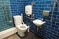 Toilet on Science museum.jpg