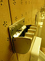 Toilettenaschenbecher (1).jpg