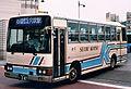 Tokushimaseibukotsu P-MK117K.jpg