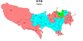 Tokyo hrdist map 2003.PNG
