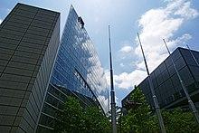 Forum internazionale di Tokyo01s3200.jpg