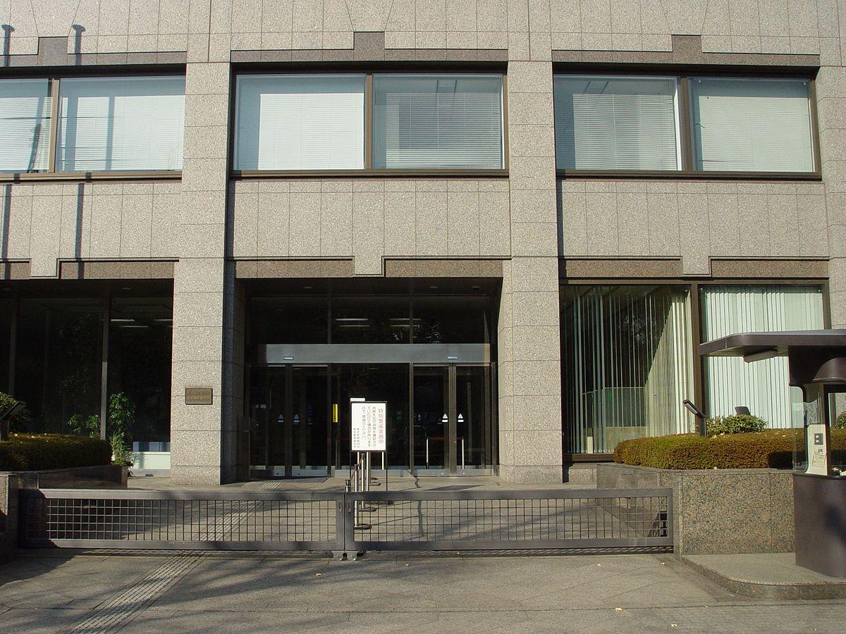 訴額 簡易 裁判所